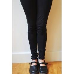 legging BRICIEN noir