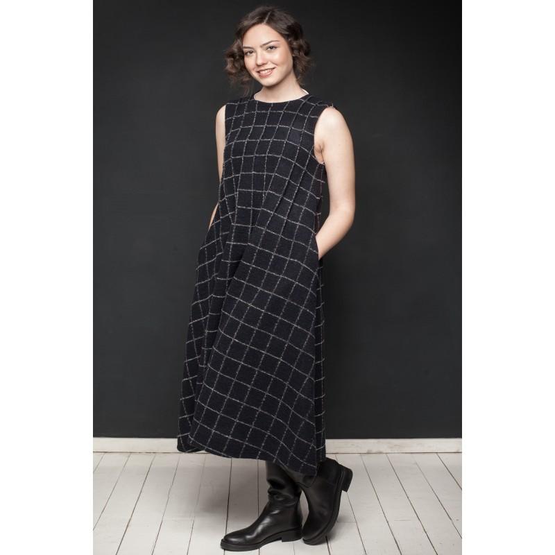 robe camelia les filles d 39 ailleurs chez boho chic clothing. Black Bedroom Furniture Sets. Home Design Ideas