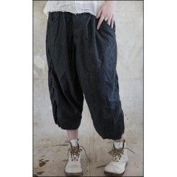pantalon Paschal in William