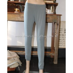 legging BRICIEN in grey
