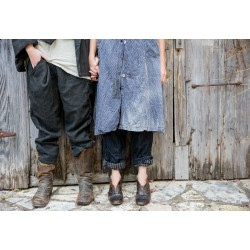 pantalon Holmes in Ludwig