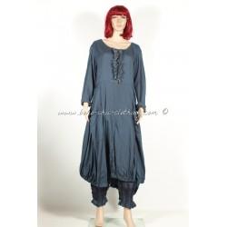 Magnifique robe EWA I WALLA