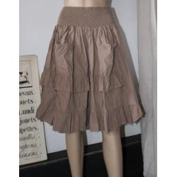 Skirt EWA I WALLA