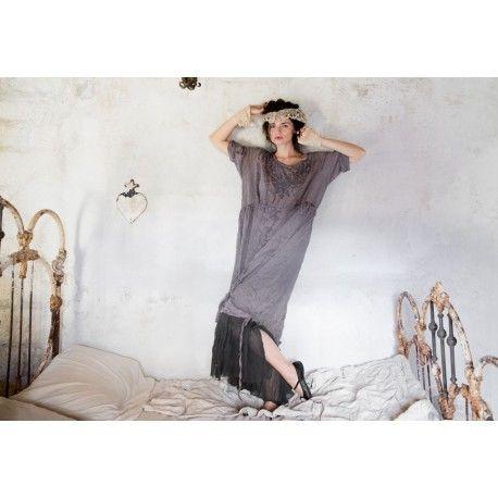 robe Rhone in Midnight