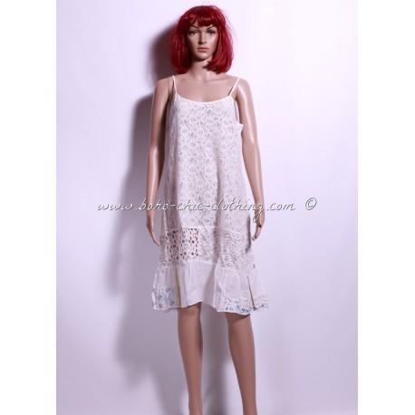 dress ENAY
