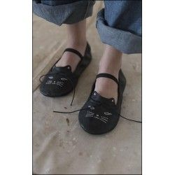shoes Thomas Cat