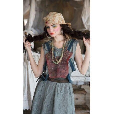 robe Jemma in Lovey Dovey