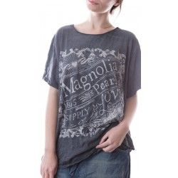 T-shirt MP Love in Ozzy