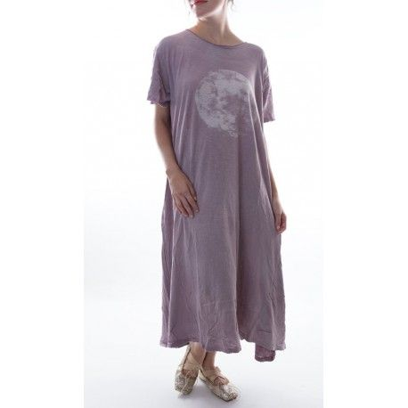 robe Moon Babydoll in Beautiful