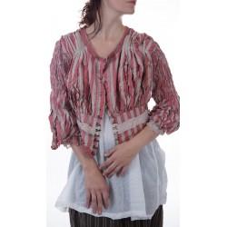 waist coat Elisabeta in Brightside