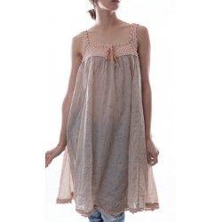 robe Robina in Prairie