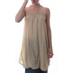 Magnolia Pearl 7 Boho Chic Clothing