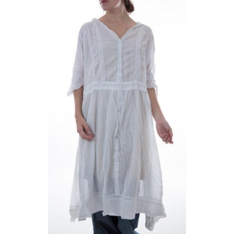 robe Maelee in Celestial