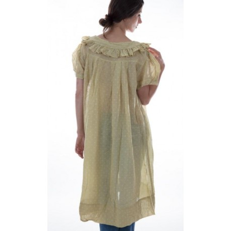 robe Polina in Luella Dot