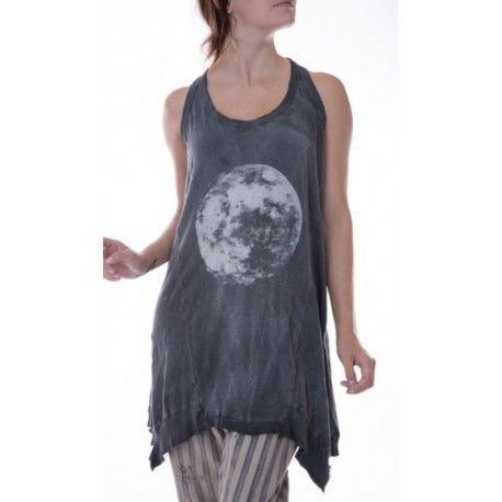 top Paz Moon in Ozzy