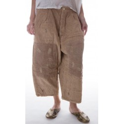 pantalon French Work in Grain Sack