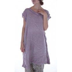 robe Orlena in Beautiful