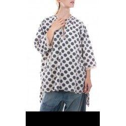 chemise Giulietta in Dali