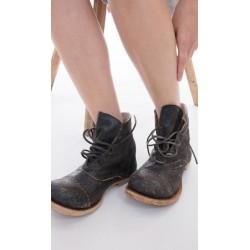 chaussures Bojangles in Hawk