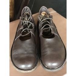 Chaussure Trippen T 40
