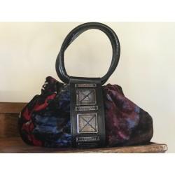 Handbag Save the queen