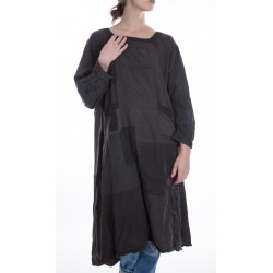 robe Solenne in Boulanger