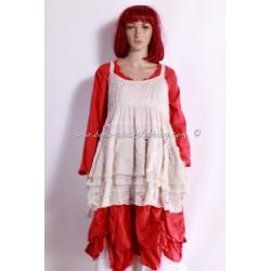 robe TARA mastic