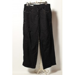 Pantalon High neuf T 42