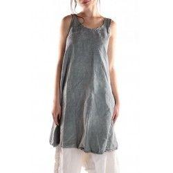 robe Othilia in Concrete