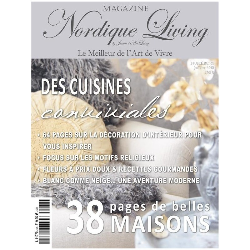 D Living De jeanne d arc living magazine boho chic clothing
