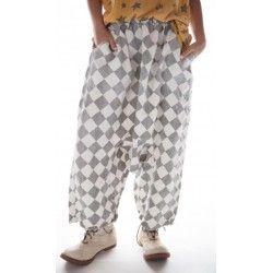 pantalon Garcon in Ollie