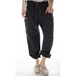 pantalon O'Keefe in Modernism