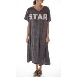 robe Bold Star in Ozzy