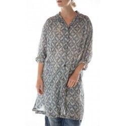 robe-veste Josefina Day in Andee