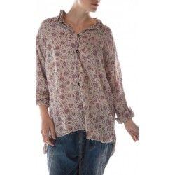chemise Adison Workshirt in Reya