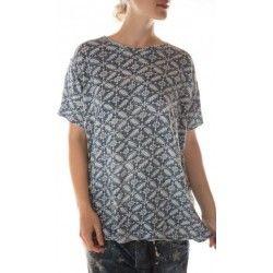 T-shirt New Boyfriend in Andee