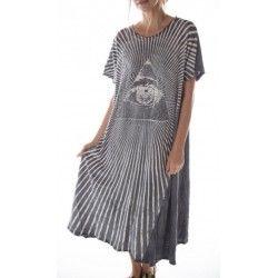 robe Rays For Daze in Ozzy