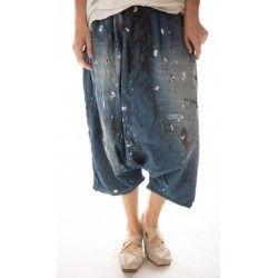 pantalon Frankie Denims in Art Class