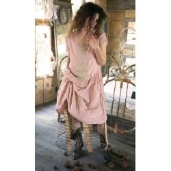 robe Loren in Anemone