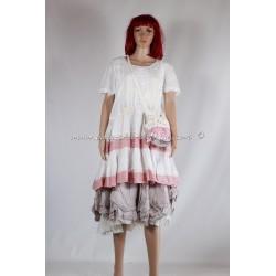 robe LORI