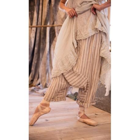 pantalon Garçon in Acrobat