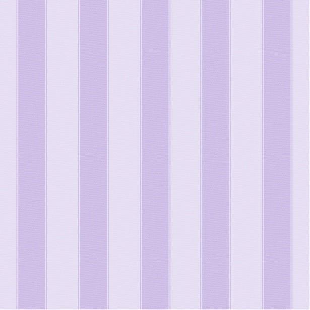 Rayé lilas