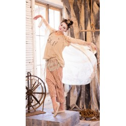 duster coat Cocomono in Feather