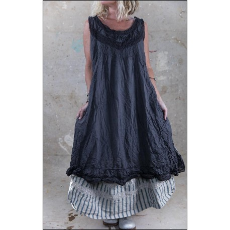 robe Minette in Midnight