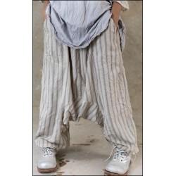 pantalon Garcon in Acrobat