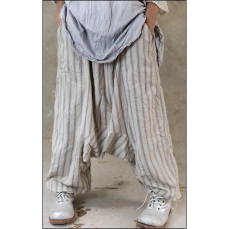 pants Garcon in Acrobat