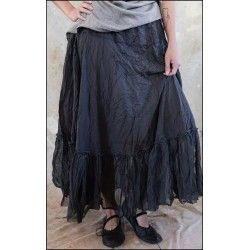 skirt Amoret in Universe