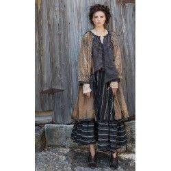robe Lani Callaway