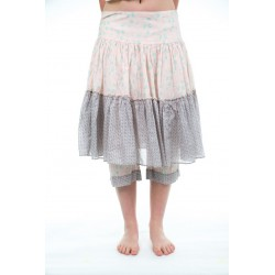 Skirt XARACO