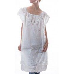 dress Ottilia in True